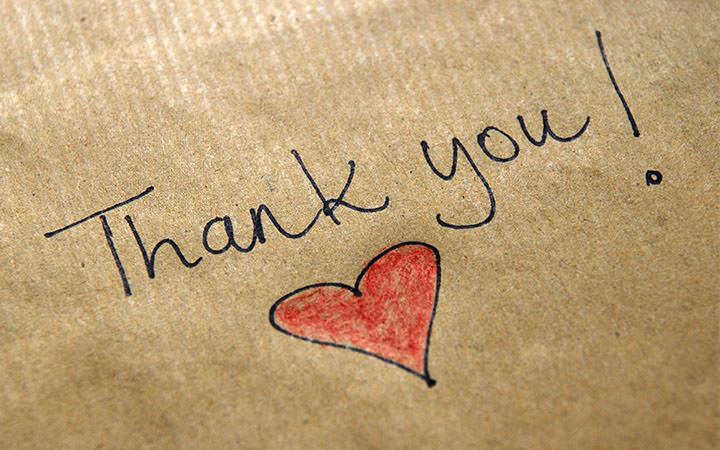 power-of-gratitude-.jpg