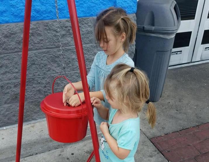 Dull-girls-Red-kettle.jpg