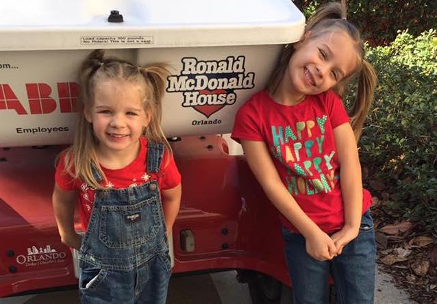 Dull-girls-Ronald-McD.jpg