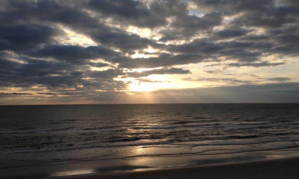 new-smyrna-sunrise-5-14-1024x613.jpg