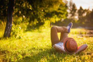 relaxation-day-ideas-e1438839299801-300x200.jpg