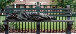 Homeless-Jesus-1.png