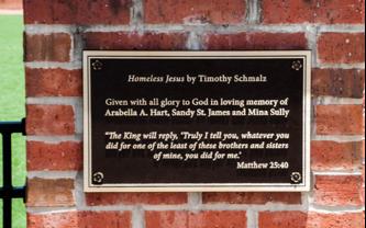 Homeless-Jesus-plaque.png