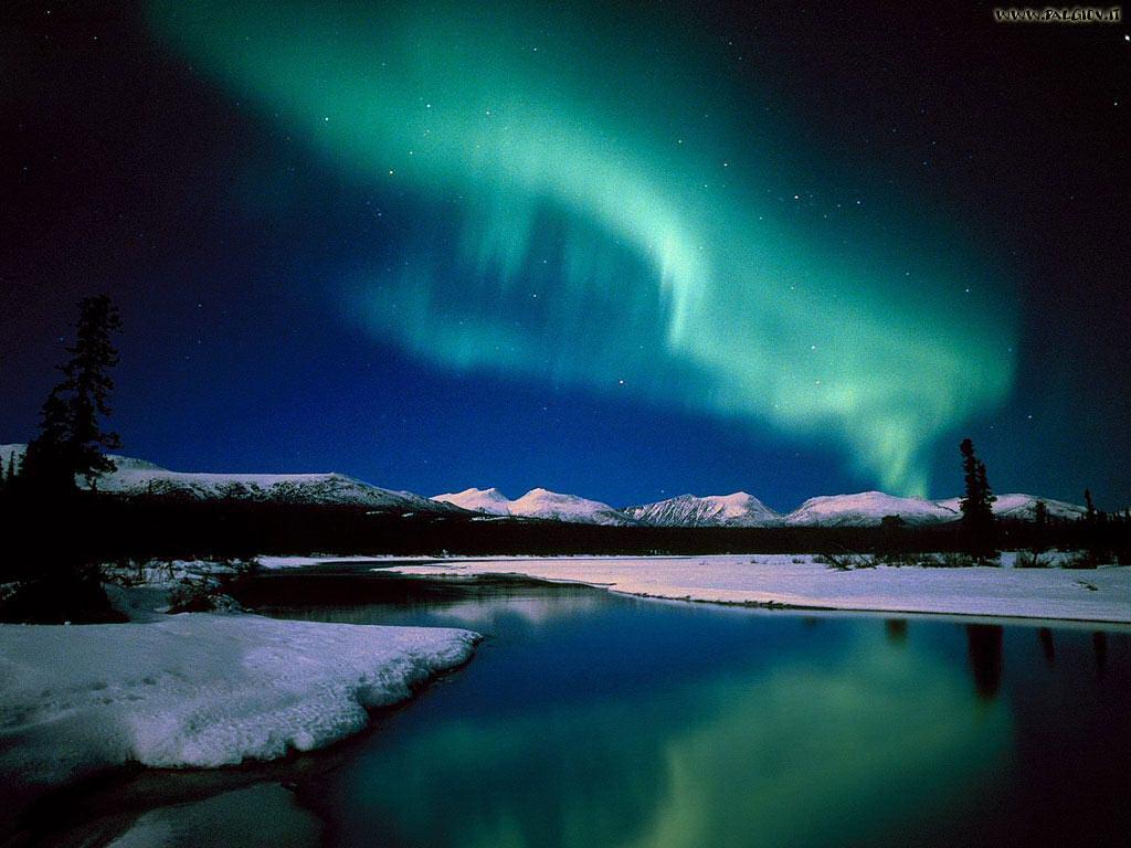 alaska-aurora-borealis.jpg