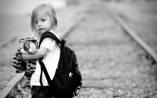 girl-running-from-home-crop.jpg