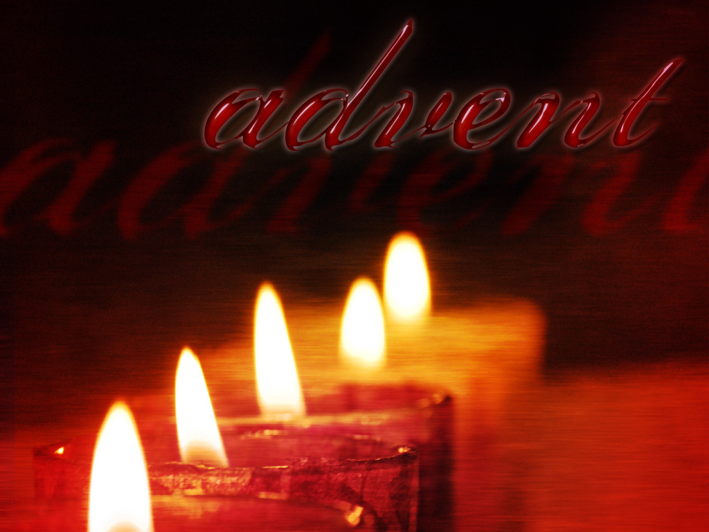 advent-20091.jpg