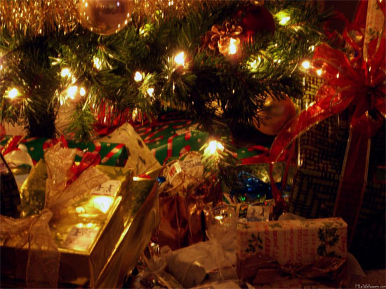 christmas-gifts-21-1.jpg