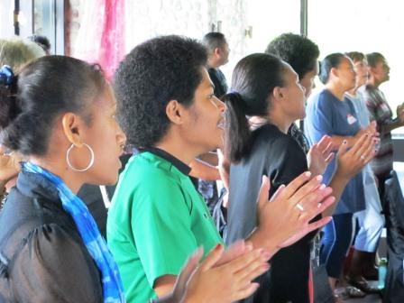 2012-Fiji.jpg