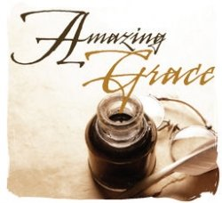 Amazing-Grace-christian-music-new-and-old-31985368-250-228.jpg