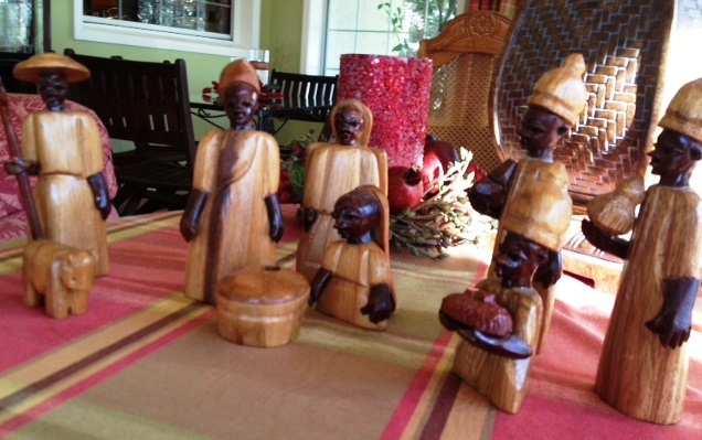 Nativity-from-Africa.jpg
