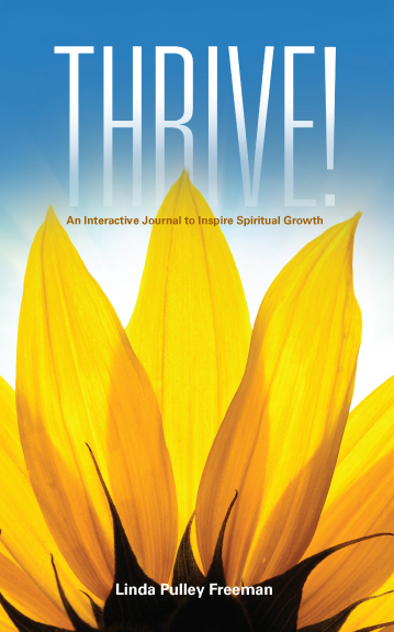 THRIVE_BookCover_FNL_LARGER-FOR-WEB.png