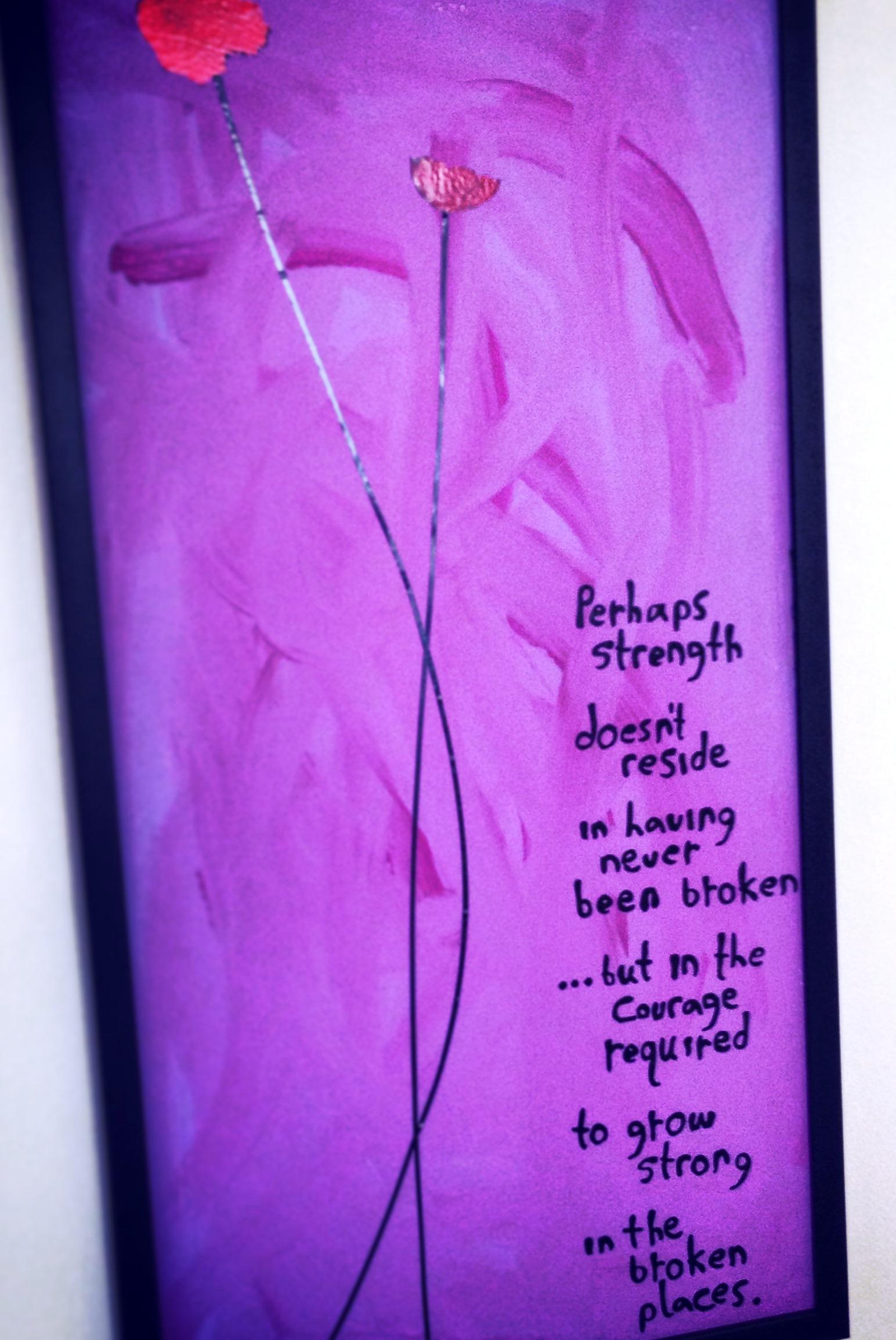 strength-in-broken-places.jpg