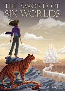 sword-of-six-worlds.jpg