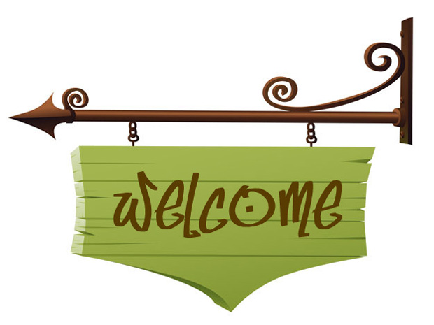 welcome-sign-1.jpg