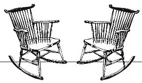 conversation-logo-rocking-chairs.jpg