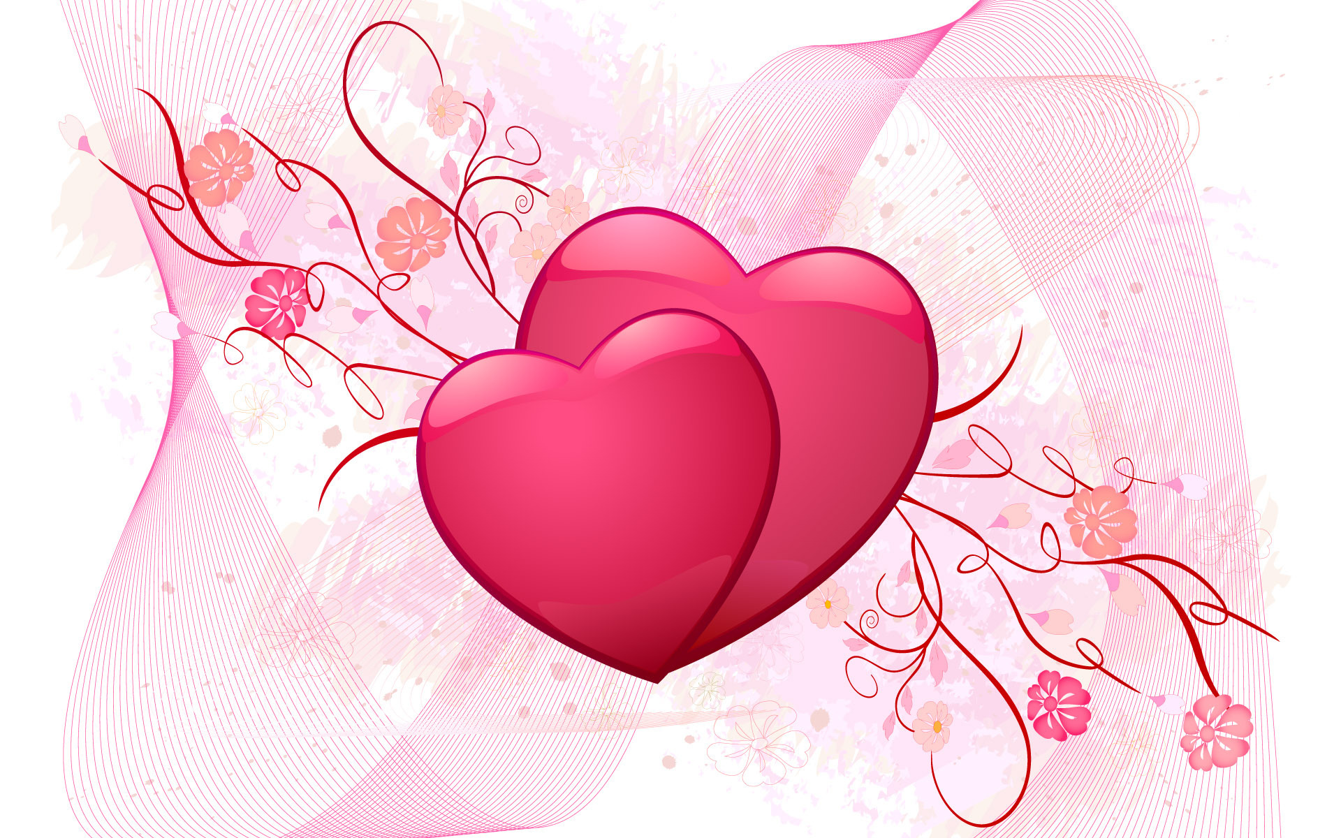 love-wallpaper-love-4187609-1920-1200.jpg