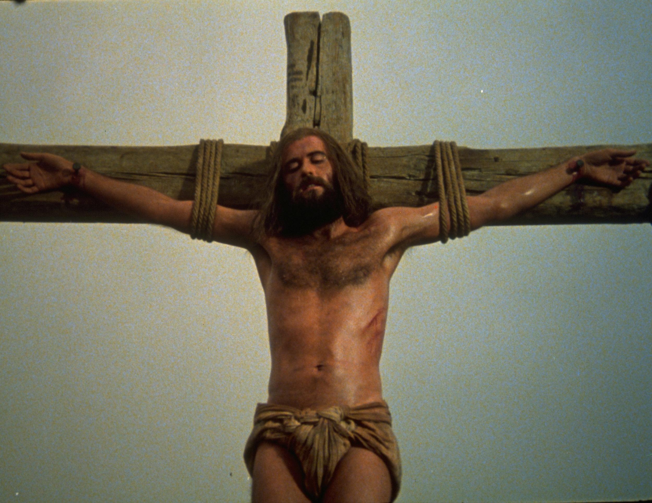 JESUS-Film-Pic-1crucifixion.jpg