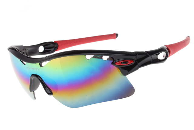 fake-Oakley-Radar-Range-Sunglasses-nz-62.jpg
