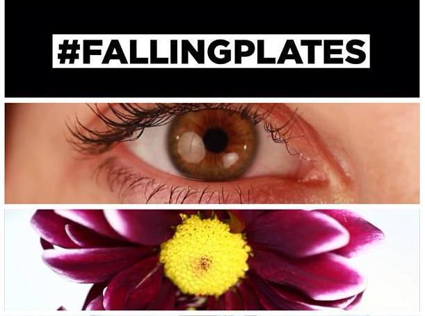 falling-plates-2.jpg