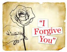 forgive-2.jpg