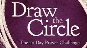 Draw-the-circle.jpg