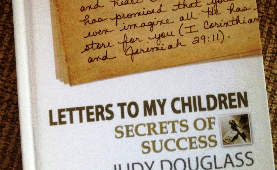 Letters-to-my-children.jpg