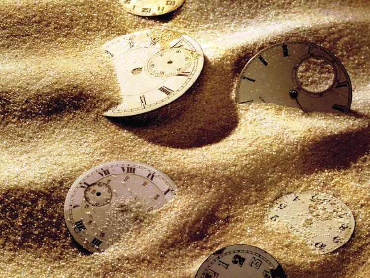 time-14.jpg