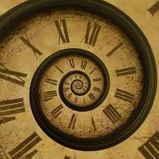time-6.jpg