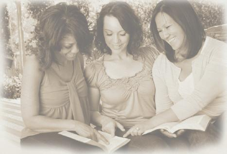 women-smallgroup.jpg