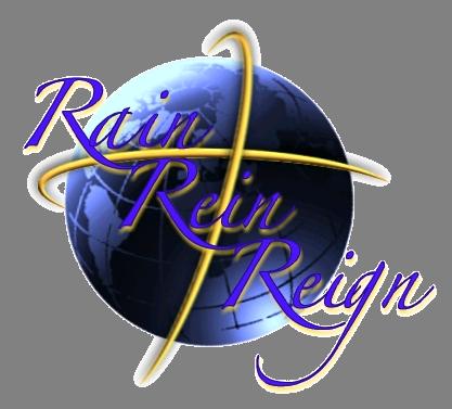 reign-rain-rein.png