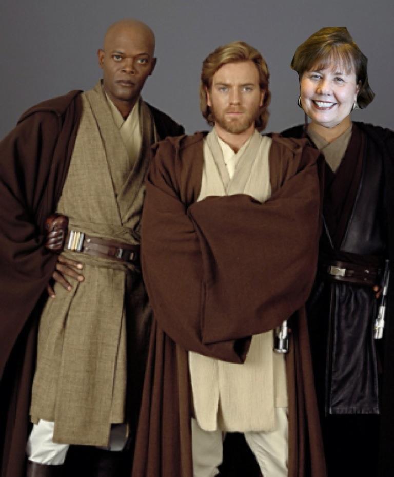 Jedi-Judy-NST2013-c-o-Marshall..jpg