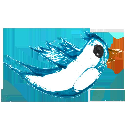 twitter-follow.png