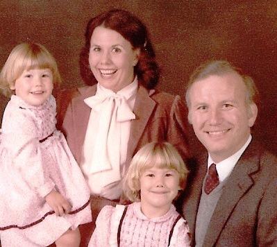 family-pic-85.jpg