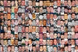 9-11-faces.jpg