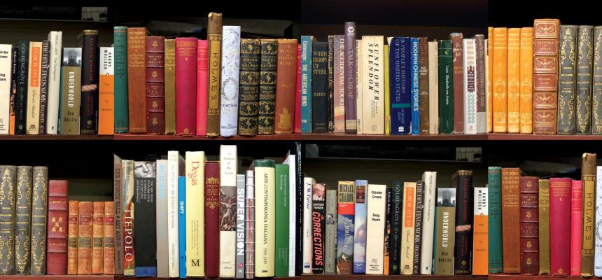 books-BKS_l_BooksByTheFoot.jpg