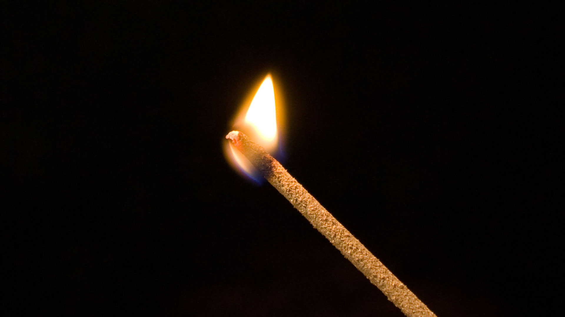 match-lighted.jpg