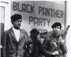 Retro-Black-Panthers.jpeg