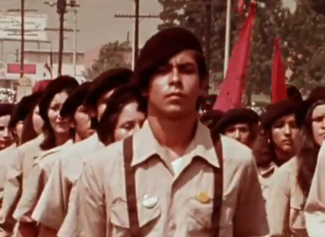 Retro-Brown-berets.png