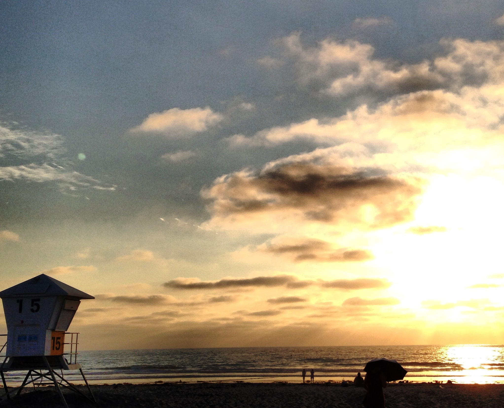 San-Diego-sunset.jpg