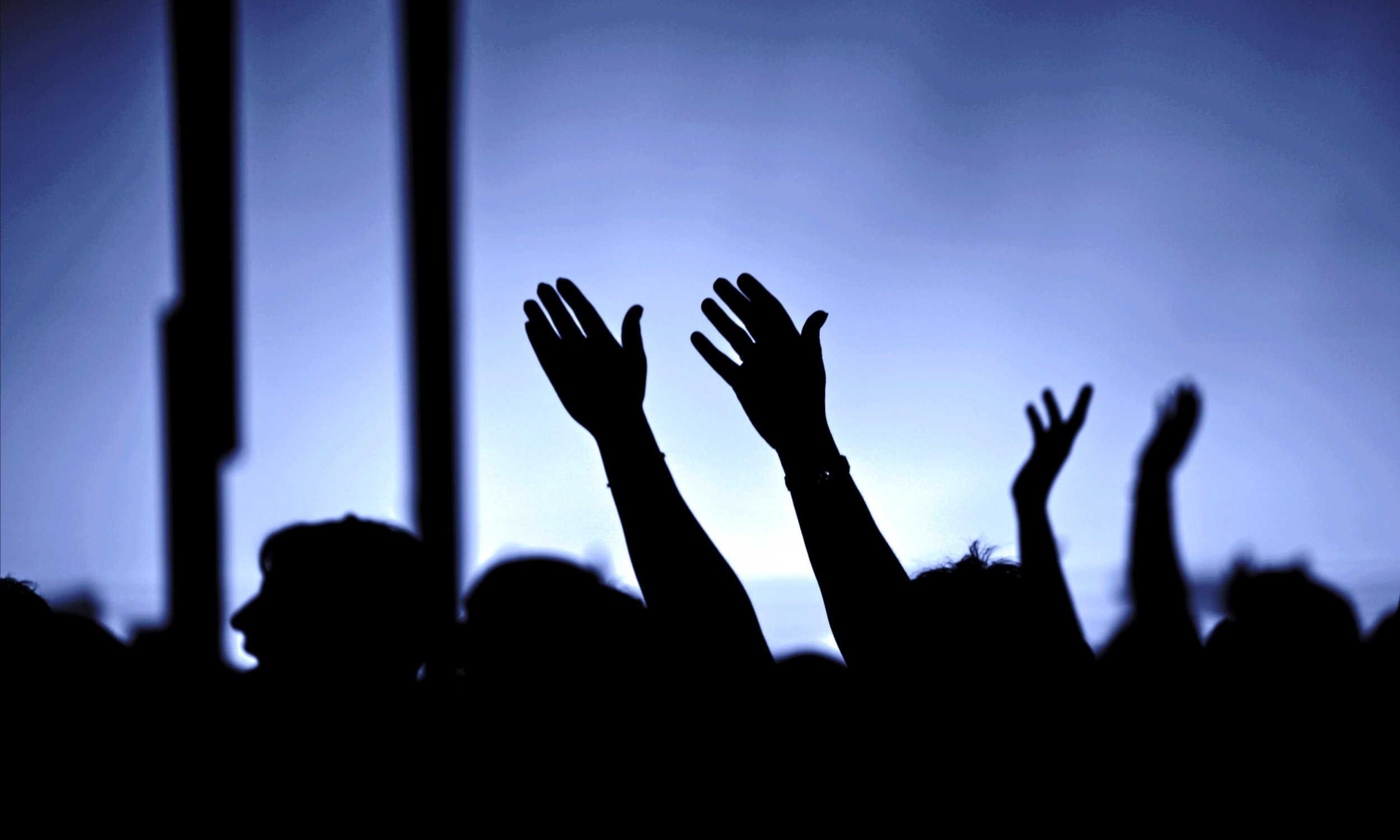hands-raised.jpg