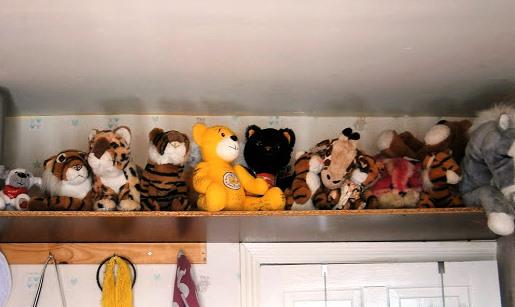 toys-on-high-shelf.jpg