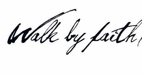 walk-by-faith.jpg