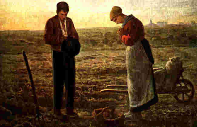 The-Angelus-by-Jean-Francois-Millet.jpg