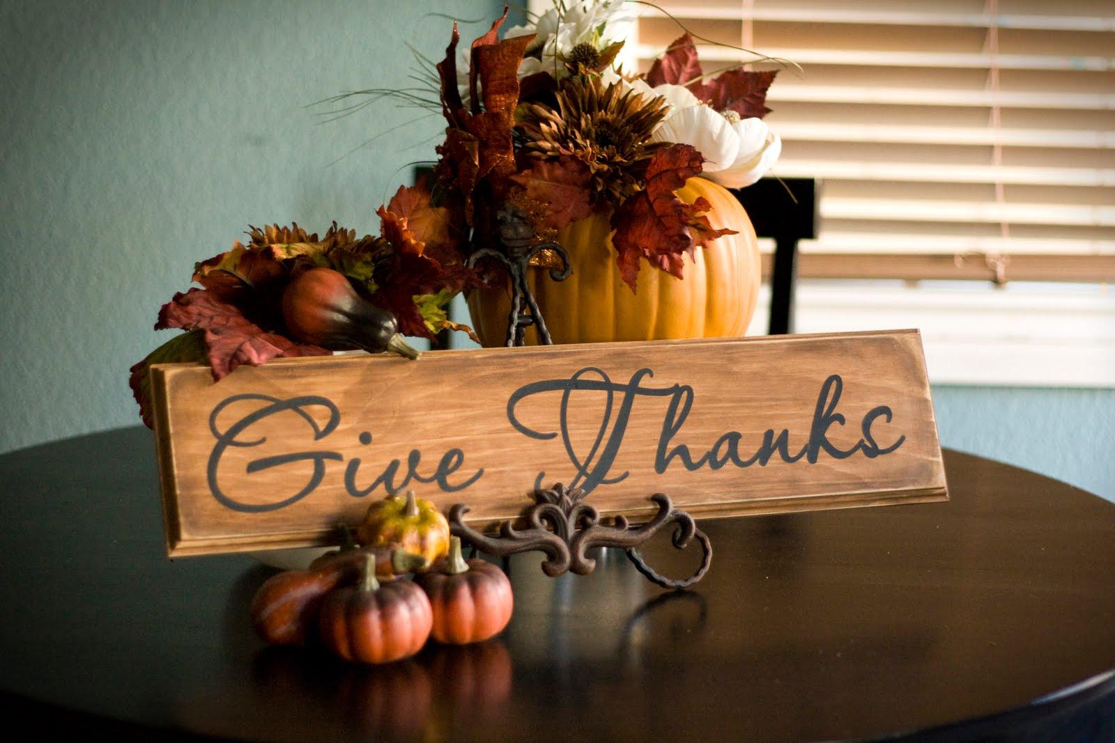 give-thanks1.jpg