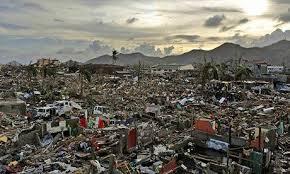 philippines-5.jpg