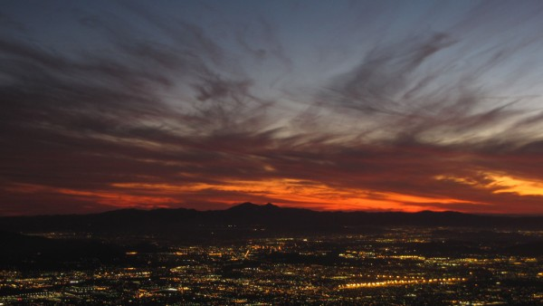 City-Lights-at-Dusk-Strawberry-Peak-600x338.jpg