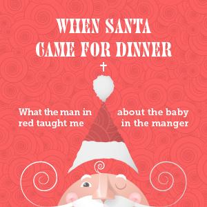 When-Santa-Came-to-Dinner-Cover-Thumb_01b-01.jpg