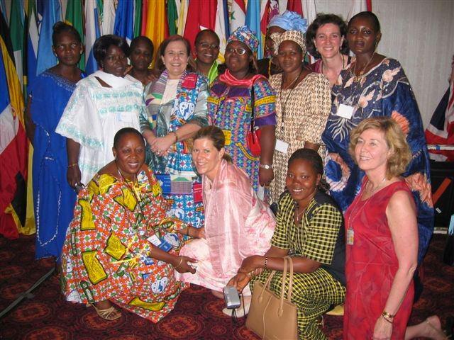 Francophone-women.jpg