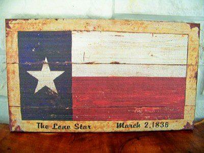 Texas-Independence-flag.jpg