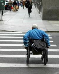 man-wheelchair.jpg